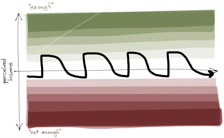 img_1071-1