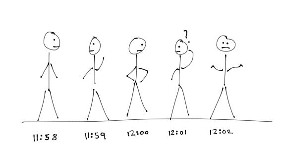 IMG_1082