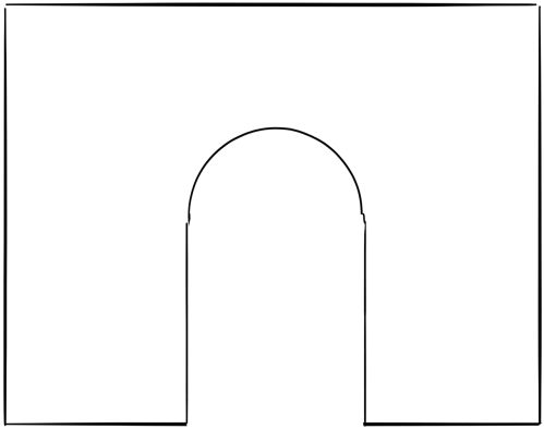 Arches - 1 (1)