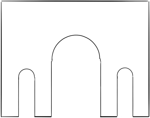 Arches - 2 (1)