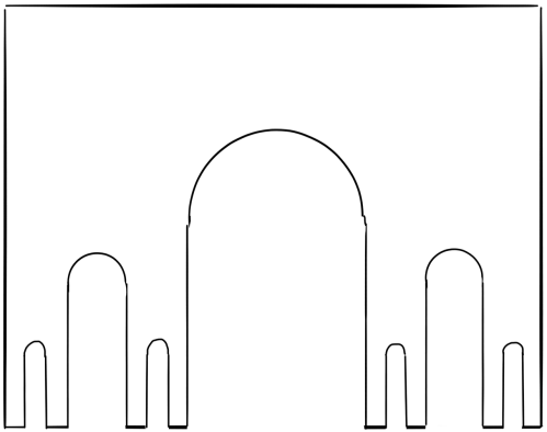 Arches - 3 (1)